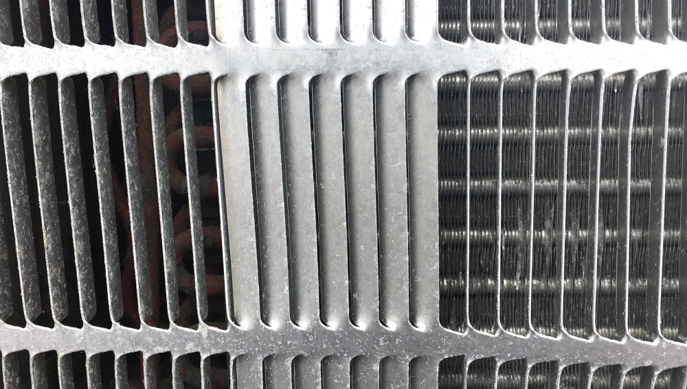 Can Sustainable Air Conditioners Stop GlobalWarming?